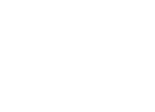REGION CAPPADOCIA